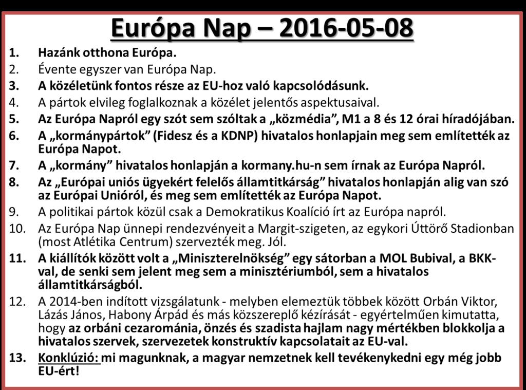 europanap2016