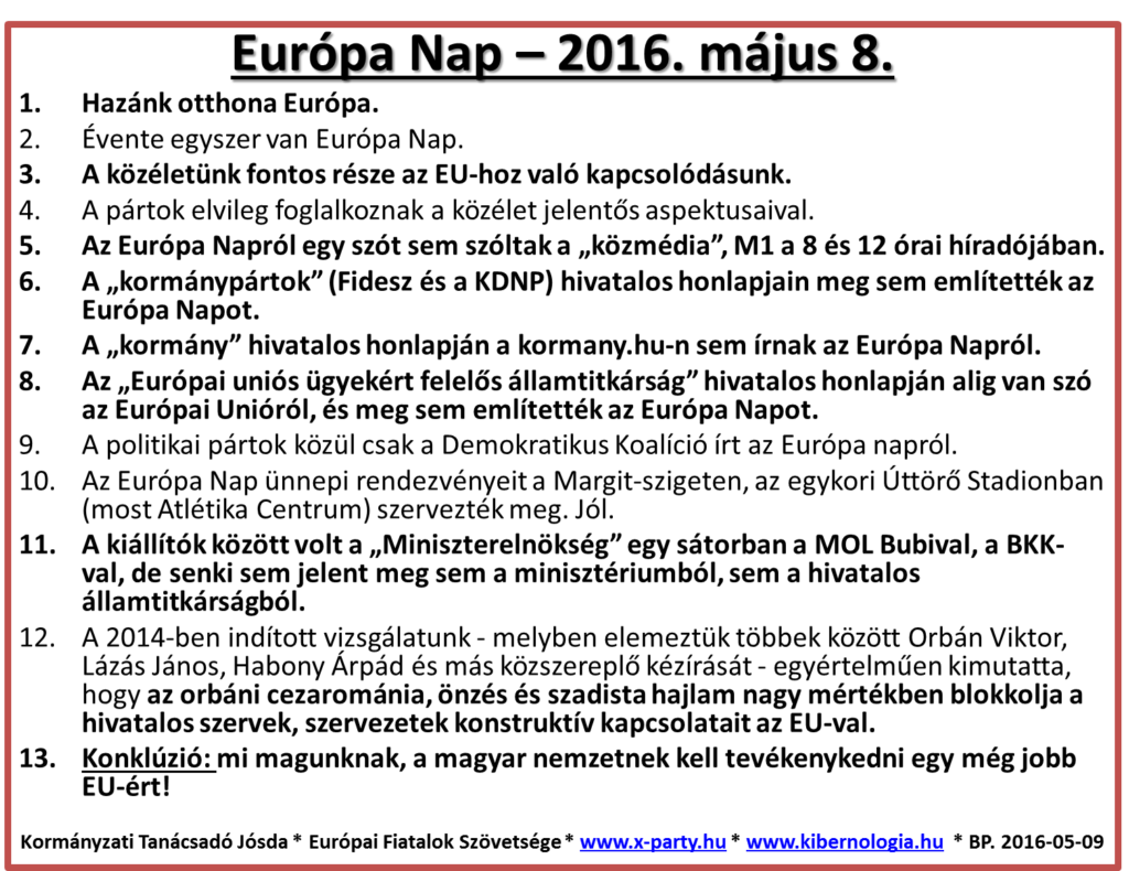 europanap2016.jpg
